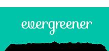 evergreener