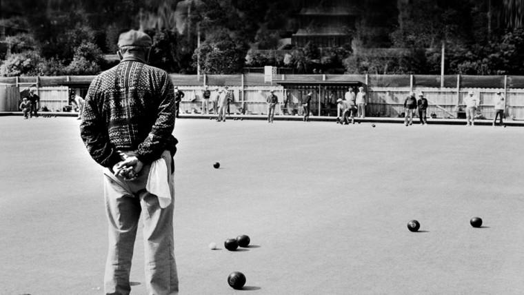 sport ist morde im alter